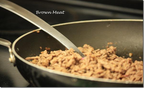BrownMeat